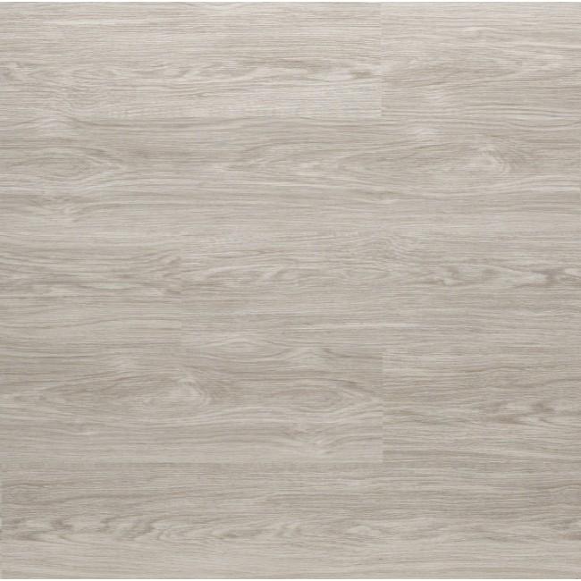 Кварцвиниловая плитка Deart Floor Eco Click DA 0401
