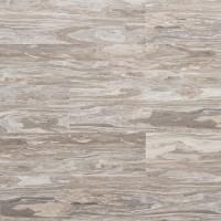 Кварцвиниловая плитка Deart Floor Optim DA 5002