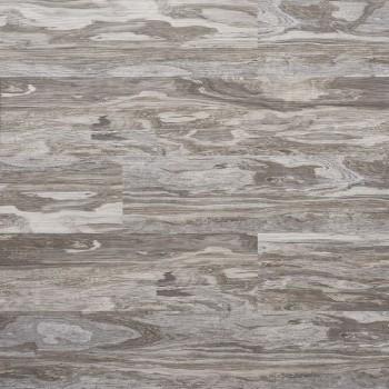Кварцвиниловая плитка Deart Floor Optim DA 5004