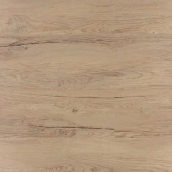 Кварцвиниловая плитка Deart Floor Optim DA 5115