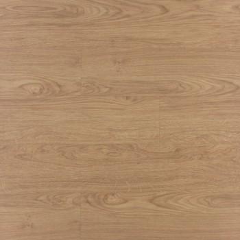 Кварцвиниловая плитка Deart Floor Lite DA 5212