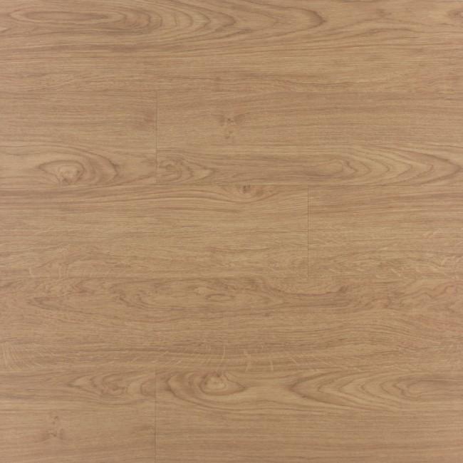 Кварцвиниловая плитка Deart Floor Eco Click DA 5212