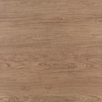 Кварцвиниловая плитка Deart Floor Lite DA 5223