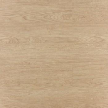 Кварцвиниловая плитка Deart Floor Lite DA 5235