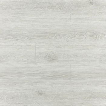 Кварцвиниловая плитка Deart Floor Lite DA 5315
