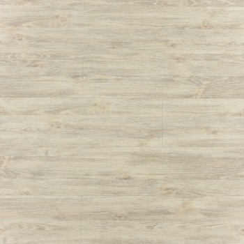 Кварцвиниловая плитка Deart Floor Lite DA 5510