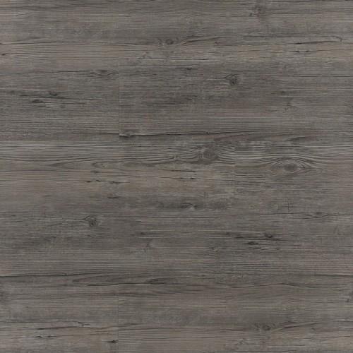 Кварцвиниловая плитка Deart Floor Lite DA 5619