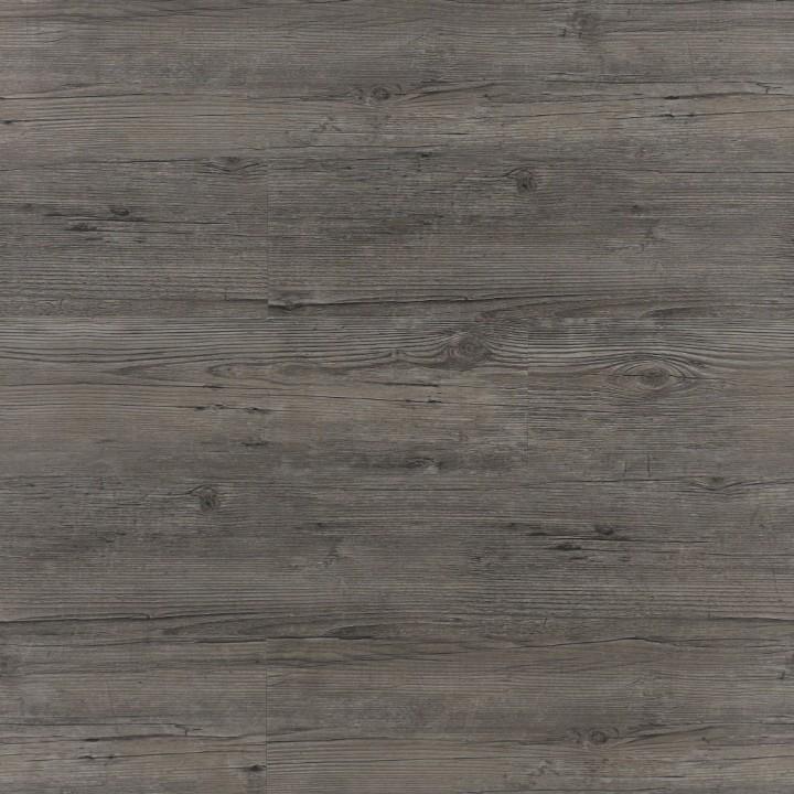 Кварцвиниловая плитка Deart Floor Optim DA 5619