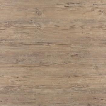 Кварцвиниловая плитка Deart Floor Lite DA 5627