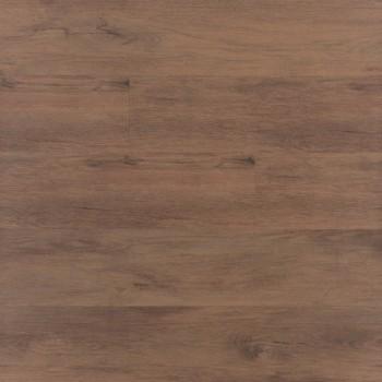 Кварцвиниловая плитка Deart Floor Lite DA 5738