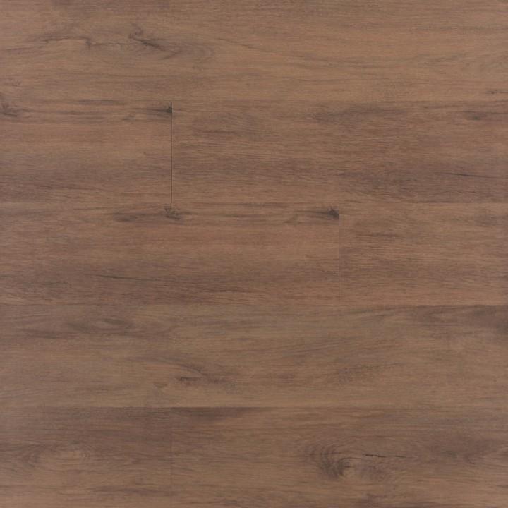 Кварцвиниловая плитка Deart Floor Strong DA 5738