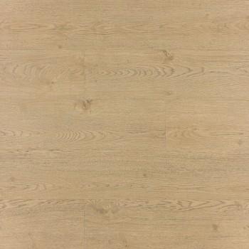 Кварцвиниловая плитка Deart Floor Lite DA 5815