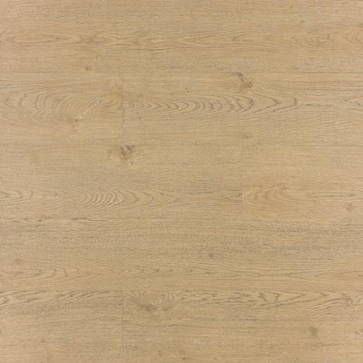 Кварцвиниловая плитка Deart Floor Optim DA 5815