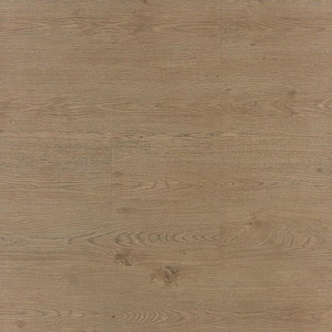 Кварцвиниловая плитка Deart Floor Optim DA 5826