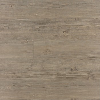 Кварцвиниловая плитка Deart Floor Lite DA 5911