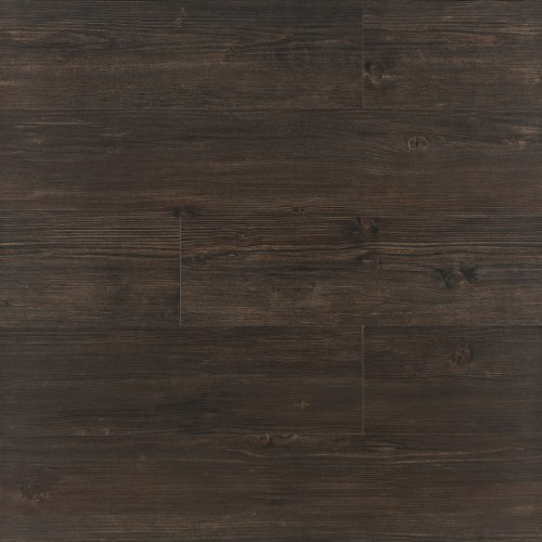 Кварцвиниловая плитка Deart Floor Optim DA 5925