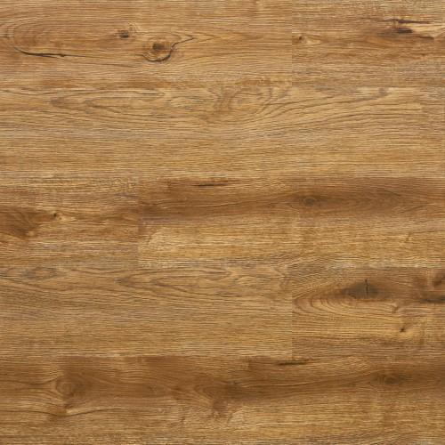 Кварцвиниловая плитка Deart Floor Optim DA 6001