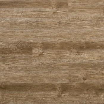 Кварцвиниловая плитка Deart Floor Optim DA 6002