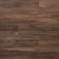 Кварцвиниловая плитка Deart Floor Strong DA 7010