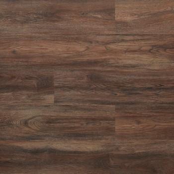 Кварцвиниловая плитка Deart Floor Optim DA 7010