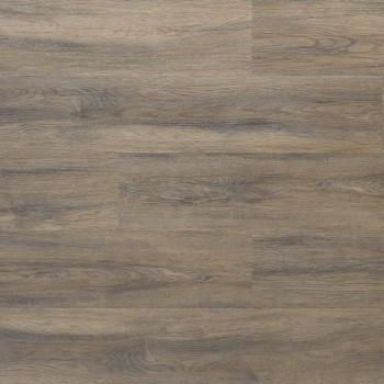 Кварцвиниловая плитка Deart Floor Lite DA 7011