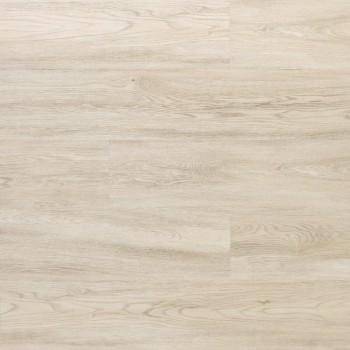 Кварцвиниловая плитка Deart Floor Lite DA 7012