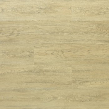 Кварцвиниловая плитка Deart Floor Optim DA 7013
