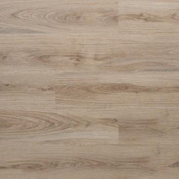 Кварцвиниловая плитка Deart Floor Optim DA 7021
