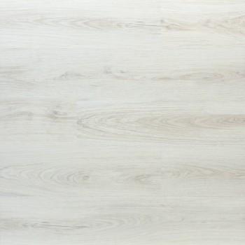 Кварцвиниловая плитка Deart Floor Lite DA 7022