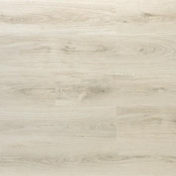 Кварцвиниловая плитка Deart Floor Lite DA 7023