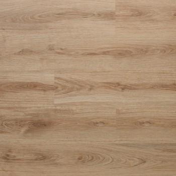 Кварцвиниловая плитка Deart Floor Optim DA 7025