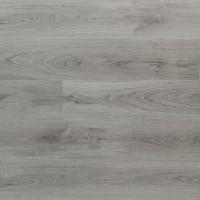 Кварцвиниловая плитка Deart Floor Lite DA 7026