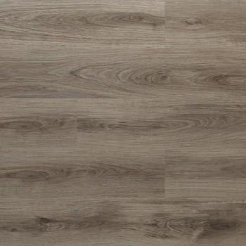 Кварцвиниловая плитка Deart Floor Lite DA 7027