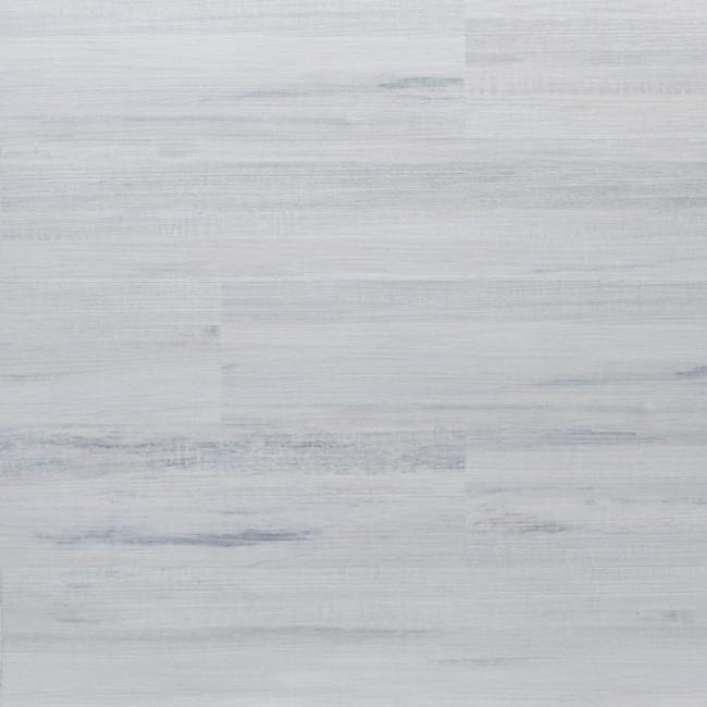 Кварцвиниловая плитка Deart Floor Lite DA 7032