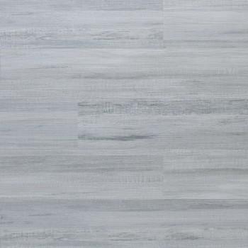 Кварцвиниловая плитка Deart Floor Lite DA 7033