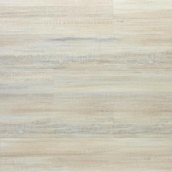 Кварцвиниловая плитка Deart Floor Optim DA 7034