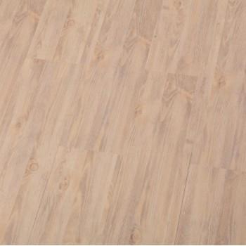 Кварцвиниловая плитка Decoria Mild  Tile JW 101 Дуб Сайма