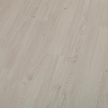 Кварцвиниловая плитка Decoria Mild  Tile DW 1321 Дуб Морэ