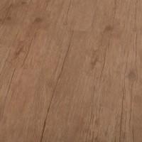 Кварцвиниловая плитка Decoria Mild  Tile DW 1401 Дуб Тоба