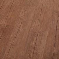 Кварцвиниловая плитка Decoria Mild  Tile DW 1402 Дуб Ричи