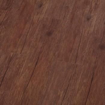 Кварцвиниловая плитка Decoria Mild  Tile DW 1404 Вяз Киву