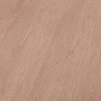 Кварцвиниловая плитка Decoria Mild  Tile DW 1916 Гевея Аргентино