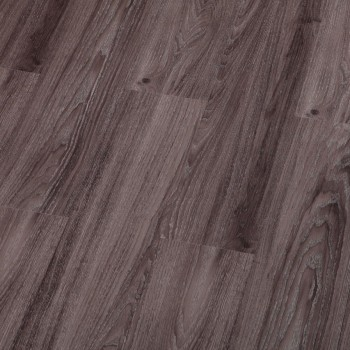Кварцвиниловая плитка Decoria Mild  Tile DW 3152 Дуб Барли