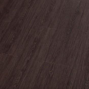 Кварцвиниловая плитка Decoria Mild  Tile DW 3161 Дуб Гранд