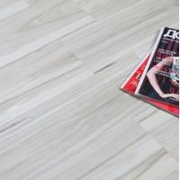 Кварцвиниловая плитка Decoria Mild  Tile DW 3201 Липа Синара