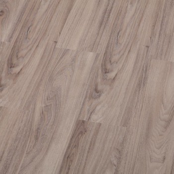 Кварцвиниловая плитка Decoria Mild  Tile JW 516 Дуб Маджоре