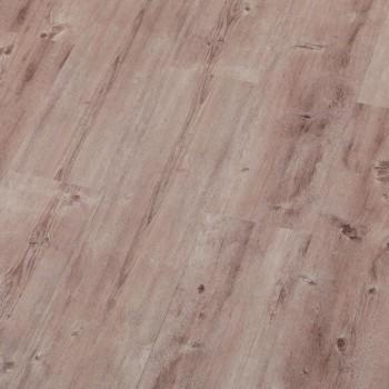 Кварцвиниловая плитка Decoria Mild  Tile DW 8133 Дуб Бала