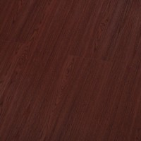 Кварцвиниловая плитка Decoria Mild  Tile DW 8500 Орех крейтер