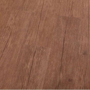 Кварцвиниловая плитка Decoria Office Tile DW 1402 Дуб Ричи