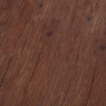 Кварцвиниловая плитка Decoria Office Tile DW 1404 Вяз Киву